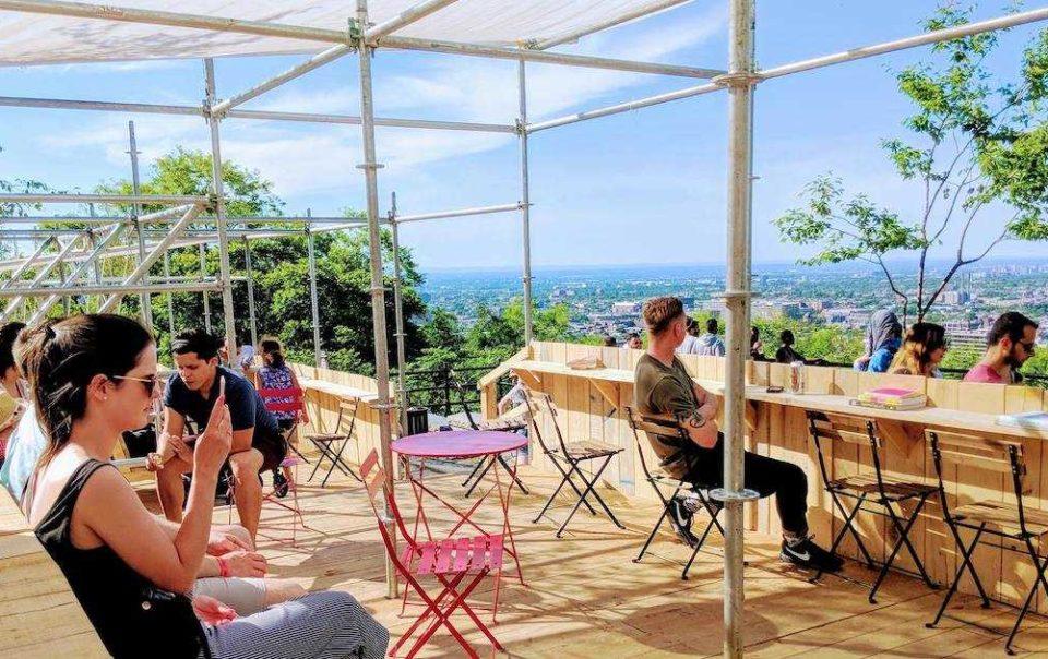 Cafe-Mont-Royal
