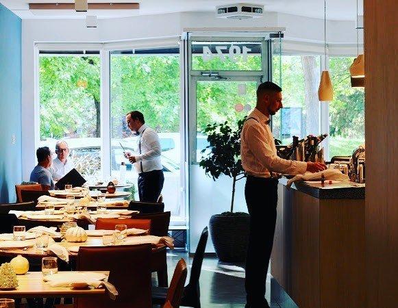 restaurant-montreal
