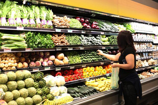 Les 10 épiceries les plus abordables à Montréal - Trylon