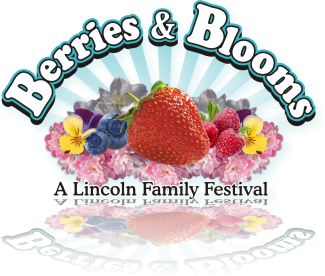 Berries & Bloom Strawberry Picking