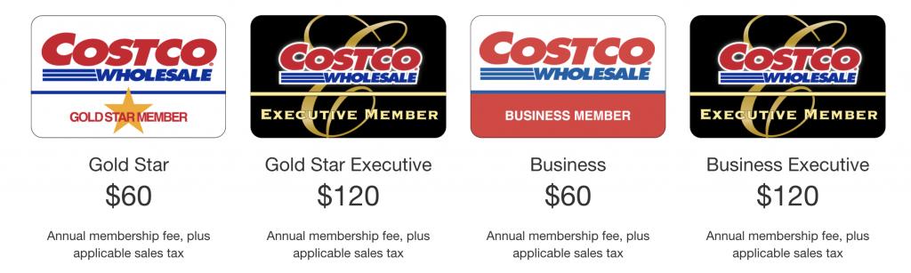 Costco Membership Montreal