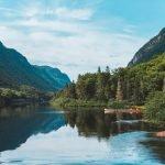 6 magnifiques lacs à visiter au Québec dès ce printemps