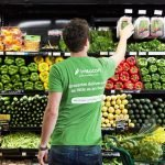 Utilisez Instacart pour vous faire livrer votre épicerie