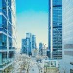 7 activités de distanciation sociale à faire à Montréal